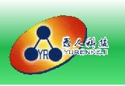 湖南愚人水处理科技有限公司