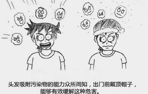 动漫 简笔画 卡通 漫画 手绘 头像 线稿 500_319